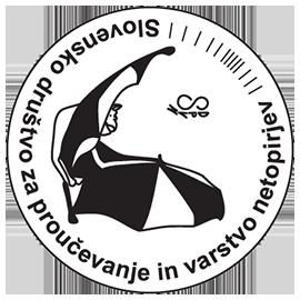 Slovensko društvo za proučevanje in varstvo netopirjev